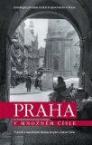 Praha v množném čísle - Pavel Scheufler
