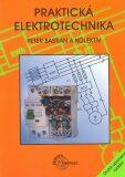 Praktická elektrotechnika - Brock Bastian