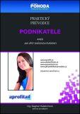 Praktický průvodce podnikatele - Dagmar Halabrinová