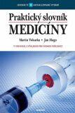 Praktický slovník medicíny (11. vyd.) - Martin Vokurka, Jan Hugo