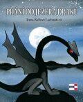 Přání od jezera draků - Irena Ričlová