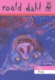 Prase/Pig - Roald Dahl