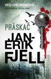 Práskač - Jan-Erik Fjell