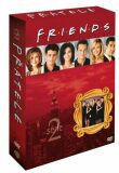 Přátelé 2. série - MagicBox