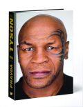 Pravda a nič len pravda - Mike Tyson, Larry Sloman