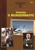 Pravda o Wunderwaffe - Díl 2 - Igor Witkowski