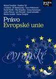 Právo Evropské unie - Michal Tomášek, ...