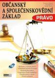 Právo-Občanský a společenskovědní základ - Jaroslav Zlámal
