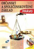 Občanský a společenskovědní základ Právo - Jaroslav Zlámal