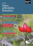 Právo přírodního léčitelství - Ivo Telec