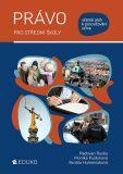 Právo pro střední školy - Radovan Ryska, ...