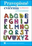 Pravopisné cvičenia k učebnici slovenského jazyka pre 5.ročník základných škôl - Eva Dienerová