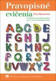 Pravopisné cvičenia k učebnici zo slovenského jazyka pre 4. ročník - Eva Dienerová