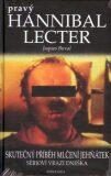 Pravý Hannibal Lecter - Jaques Buval