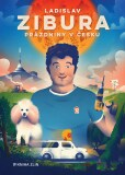 Prázdniny v Česku - Ladislav Zibura