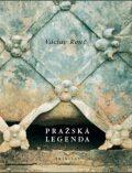 Pražská legenda - Václav Renč