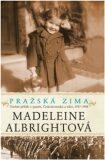 Pražská zima - Madeleine Albrightová