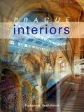 Prague interiors - Radomíra Sedláková