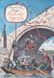Pražské legendy - František Langer
