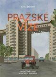 Pražské vize - Klára Brůhová