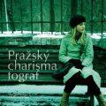 Pražský charismatograf - Miroslav Klíma