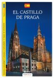 El Castillo de Praga - Kubík Viktor
