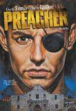 Preacher 6 - Garth Ennis, Steve Dillon
