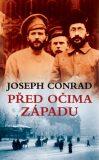 Před očima západu - Joseph Conrad
