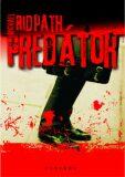 Predátor - Michael Ridpath