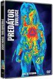 Predátor: Evoluce - Bontonfilm