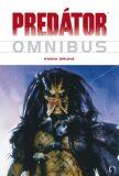 Predátor 2 (Predator Omnibus 2) - John Arcudi