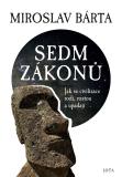 Sedm zákonů - Miroslav Bárta