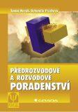 Předrozvodové a rozvodové poradenství - Tomáš Novák, ...