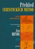 Přehled statistických metod - Jan Hendl