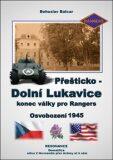 Přešticko – Dolní Lukavice - Bohuslav Balcar
