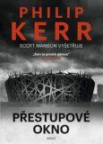 Přestupové okno - Philip Kerr