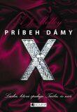 Príbeh dámy X - A.J. Molloy, Peter Sabo