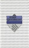 Příběh inženýra lidských duší II. (spisy - svazek 16) - Josef Škvorecký