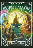 Příběh magie - Chris Colfer