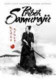 Příběh samurajů - Roman Kodet