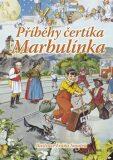 Příběhy čertíka Marbulínka - Antonín Šplíchal, ...