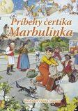 Príbehy čertíka Marbulínka - Antonín Šplíchal, ...