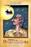 Příběhy Dona Quijota - Jaromír John