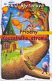 Příběhy Kouzelného stromu - Enid Blyton, Oldřich Jelen