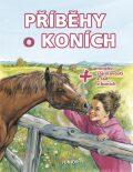Příběhy o koních - JUNIOR