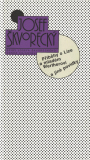 Příběhy o Líze a mladém Wertherovi a jiné povídky (spisy - svazek 2) - Josef Škvorecký