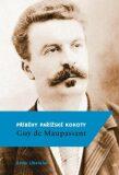 Příběhy pařížské kokoty - Guy de Maupassant