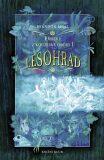 Příběhy z kouzelné obory I Lesohrad - Brandon Mull