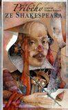 Příběhy ze Shakespeara - Vladimír Hulpach