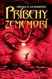 Príbehy Zememorí - Ursula K. Le Guinová